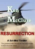 Resurrection ebook by Ken McClure