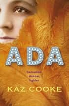 Ada ebook by Kaz Cooke