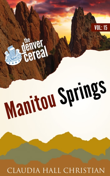 manitou springs christian singles 100% free online dating in manitou springs 1,500,000 daily active members.