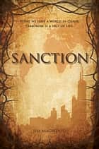 Sanction ebook by