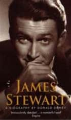 James Stewart ebook by Donald Dewey