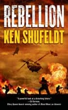 Rebellion ebook by Ken Shufeldt
