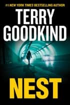 Nest ebook by Terry Goodkind