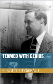 Teamed with Genius ebook by F. Scott Fitzgerald