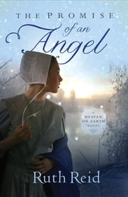 The Promise of an Angel ebook by Ruth Reid