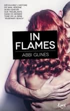 IN FLAMES eBook by Abbi Glines