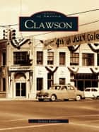 Clawson ebook by Deloris Kumler