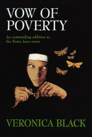 Vow of Poverty ebook by Veronica Black