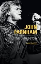 John Farnham ebook by Jane Gazzo
