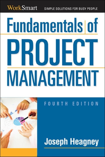 fundamentals of project management This video provides you with a general understanding of the project management process, some of the commonly used terms in project management.