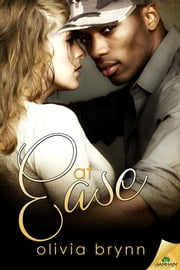 At Ease ebook by Olivia Brynn