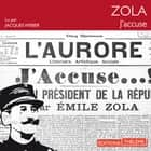 J'accuse ! audiobook by Emile Zola