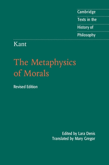 todays world viewed through the kantian philosophy Immanuel kant (1724-1804) is the central figure in modern philosophy he synthesized early modern rationalism and empiricism, set the terms for much of nineteenth and twentieth century philosophy, and continues to exercise a significant influence today in metaphysics, epistemology, ethics, political philosophy, aesthetics, and other fields.