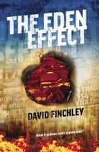 The Eden Effect ebook by David Finchley