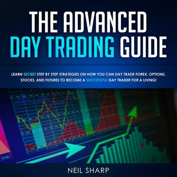 Forex day trading for a living