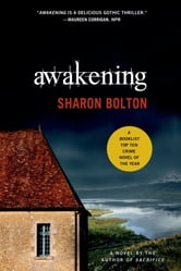 Awakening ebook by Sharon Bolton,S. J. Bolton