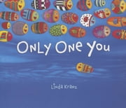 Only One You ebook by Linda Kranz