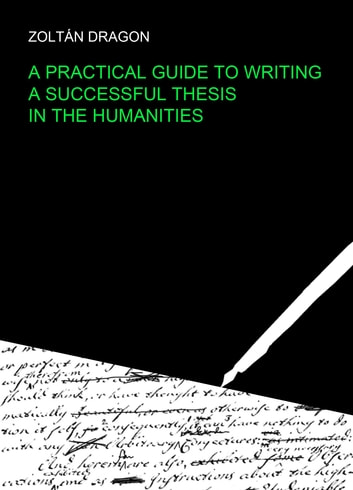 thesis of humanities Hum618: humanities theory, method and the disciplines  which culminates in an oral defense of the completed thesis phd handbook phd dissertation checklist phd dissertation example guide to dissertation formatting program brochure course catalog academic calendar schedule of classes.