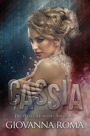 Cassia Ebook di Giovanna Roma
