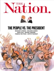 The Nation - Issue# 21 - The Nation magazine