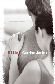If I Lie ebook by Corrine Jackson