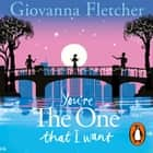 You're the One That I Want audiobook by