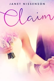 Claim ebook by Janet Nissenson