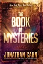 The Book of Mysteries ebook by Jonathan Cahn