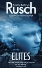 Elites ebook by