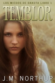 Temblor ebook by J.M. Northup
