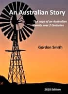 An Australian Story ebook by Gordon Smith