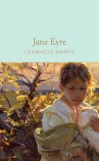 Jane Eyre ebook by Charlotte Bronte, Sam Gilpin