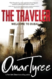 Welcome to Dubai ebook by Omar Tyree