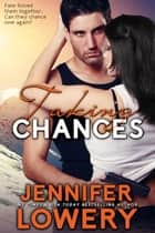 Taking Chances (short story) ebook by Jennifer Lowery