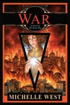 War ebook by Michelle West