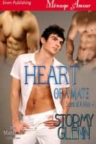 Heart of a Mate ebook by