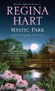 Mystic Park ebook by Regina Hart