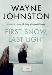 [Image: first-snow-last-light.jpg]