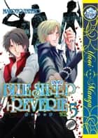 Blue Sheep Reverie Vol. 5 ebook by Makoto Tateno