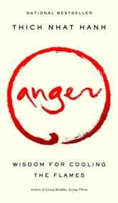 Anger ebook by Thich Nhat Hanh