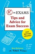 Achieving your assessment and quality assurance units taqa ebook a in exams tips and advice for exam success ebook by ross dickinson fandeluxe Gallery