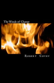 The Winds of Change ebook by Robert Covey