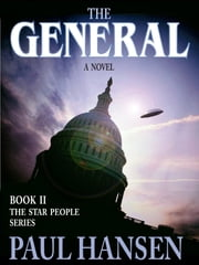 The General ebook by Paul Hansen