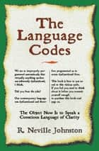 The Language Codes ebook by R. Neville Johnston