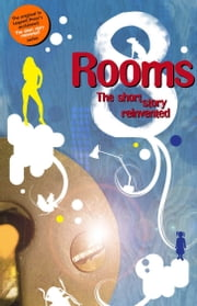 8 Rooms ebook by Various
