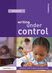 Writing Under Control ebook by