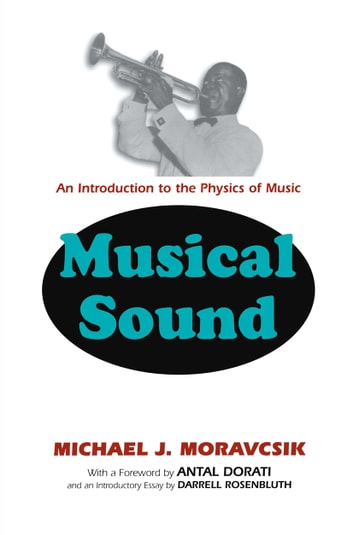 an introduction to the history of music publishing In 1923, norton and his wife, mary dows herter norton, hired a stenographer and began transcribing and publishing the lectures delivered at the people's institute, the adult division of cooper union in new york city.