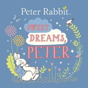 Sweet Dreams, Peter ebook by Beatrix Potter