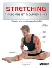 Stretching ebook by Craig Ramsay