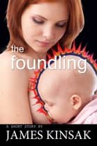 The Foundling ebook by James Kinsak